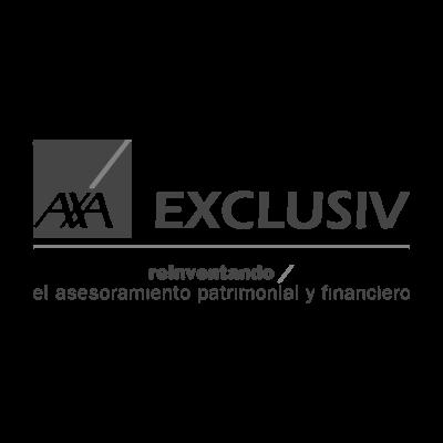 AXA-Executiv