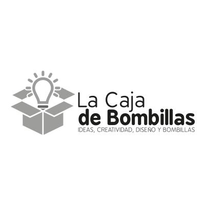 La_Caja_de_Bombillas