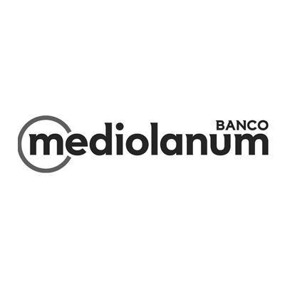 colaborador-banco-mediolanum
