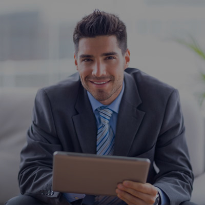 cliente-empresarios-junior