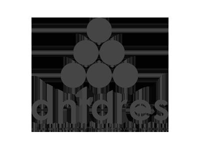 Club Empresarial Antares