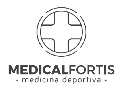 MedicalFortis